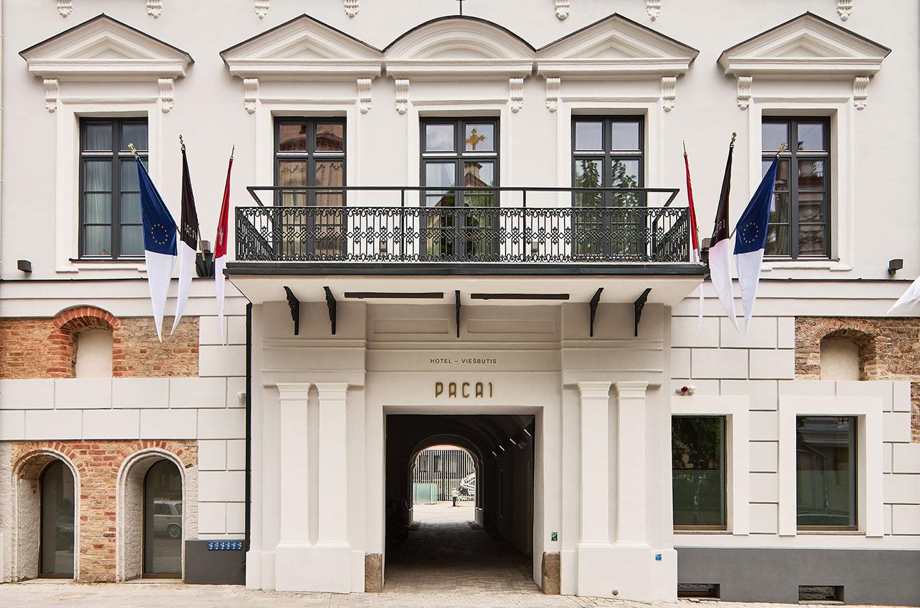 port-gallery-hotelpaci-min